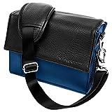 Shoulder Bag Accessory Case Sony Cbyer shot, Alpha, HD VIdeo Recording, Handycam Camcorder Camera
