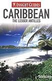 Caribbean, Caroline Radula-Scott, 9812820604