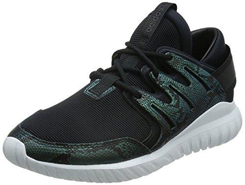 Adidas Tubulaire Nova Herren Sneaker Schwarz Noir