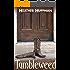 Tumbleweed (Throwaway's World Book 6)
