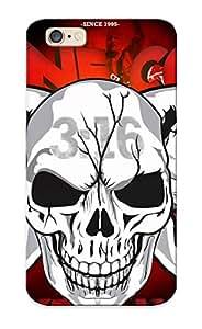 Slim New Design Hard Case For Iphone 6 Case Cover - TjOheiH2396mnPRT
