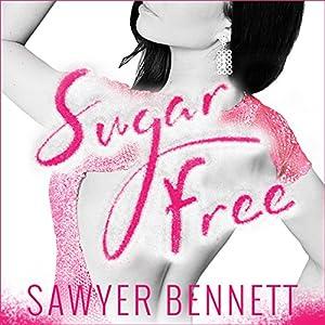 Sugar Free Audiobook