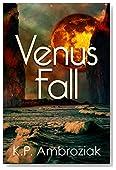 Venus Fall