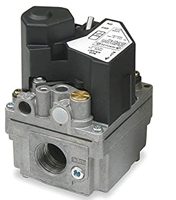 Gas Valve Model 36c68 Wiring Diagram besides Kenwood Kdc Mp438u Wiring Diagram in addition Kenwood Kfc P709ps Wiring Diagram together with Peugeot 206 Wiring Diagram Airbag likewise Instrument Junction Box Wiring Diagram. on wiring diagram for kenwood kdc mp205