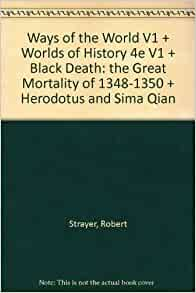 herodotus and sima qian research Somebody already made the herodotus comparison  sima qian=smq records of the grand historian=rgh  why do some historians do research.