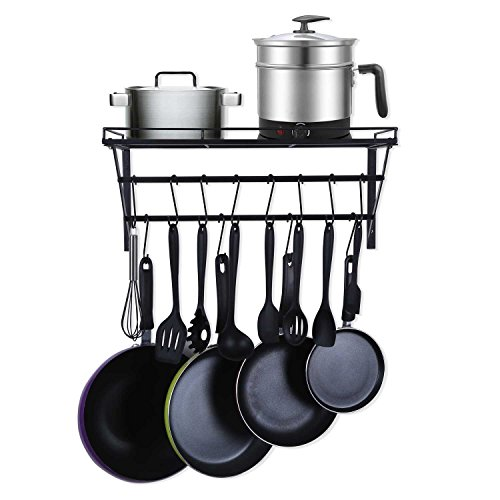 Buy what is the best brand of pots and pans