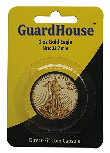 Top 1 Dollar American Coin For 2018 Guug Product Reviews