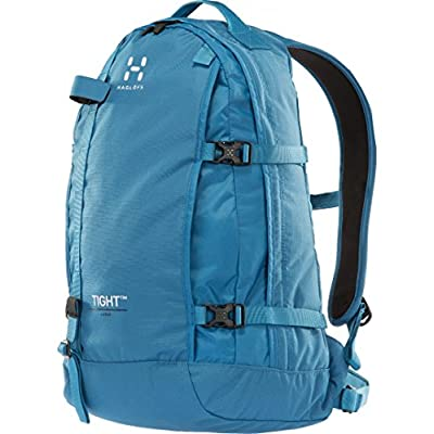 c19c3b32e1 low-cost Haglofs Tight Large Hiking Backpack - canada.annoncesxxx.ca