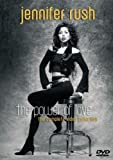 Jennifer Rush - The Power Of Love: The Complete Video Collection