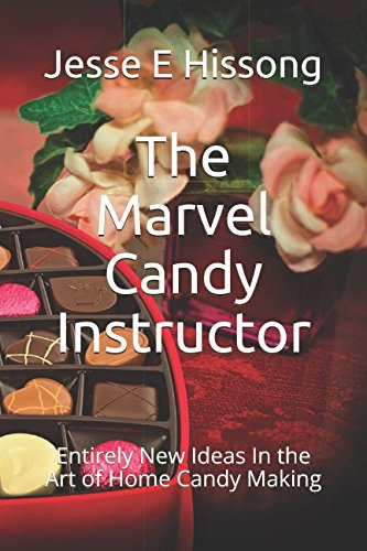 marvels candy - 7