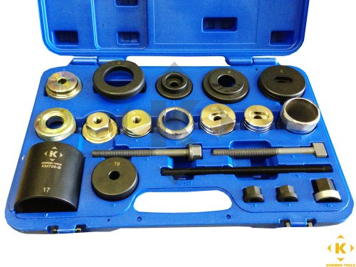 Compare Price Rear Trailing Arm Bushing Tool On