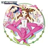 Animation - The Idolm@Ster (The Idolmaster) Anim@Tion Master Namassuka Special 02 [Japan CD] COCX-37414