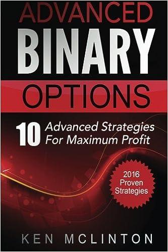 Was sind binare optionen handeln wie