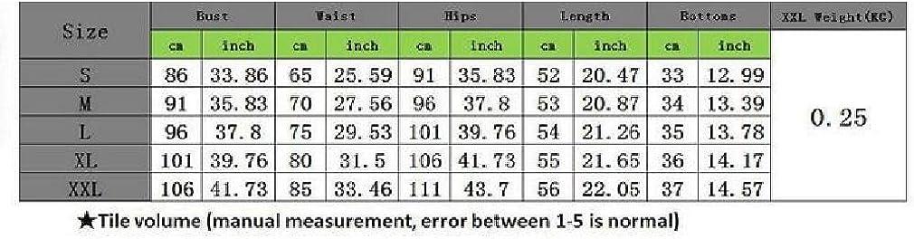 Doufine Women's Blouse Mid Length Short 2 Piece Workout Summer Sport Coat As2