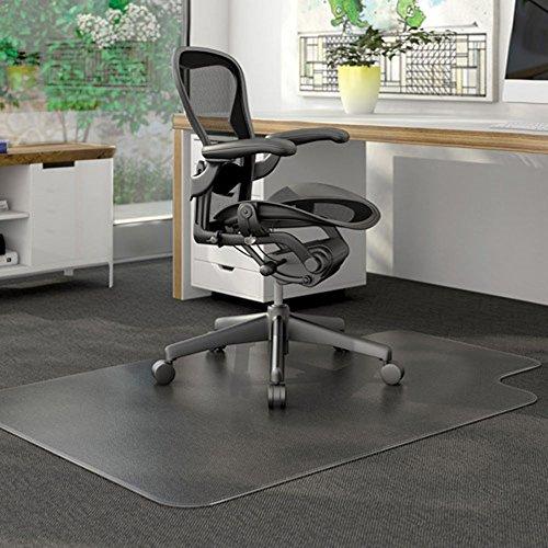 Matladin PVC Chair Mat (48