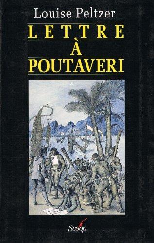 Lettre a Poutaveri
