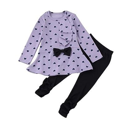 1567883bb Clothing Sets