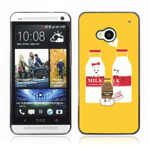 yoyoshop-funny-milk-chocolate-milk-htc-one-m7-case