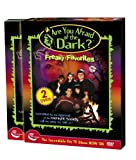 Are You Afraid of the Dark? - Freaky Favorites - REGION 1 DVD ( 2 Disk Set ) by Direct Source