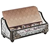 618f55883233 J Devlin CRD 104 Stained Glass Business Card Holder