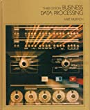 Business Data Processing, Mike Murach, 0574212752