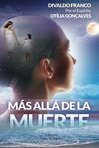Download Más allá de la muerte (Spanish Edition) pdf