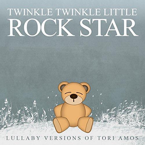 Lullaby Versions of Tori Amos