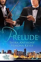 Prelude (Shira Anthony Book 4) (English Edition)