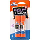 Elmer's bundle Washable Liquid School