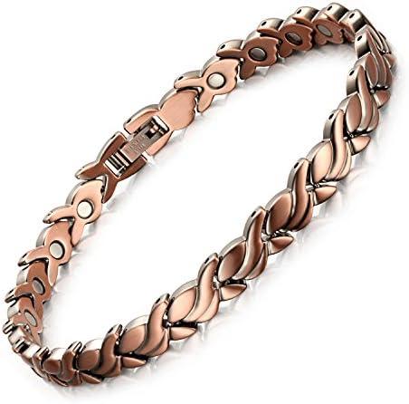 Rainso Magnetic Bracelets Arthritis Wristband product image