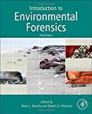 Introduction to Environmental Forensics, , 0124046967