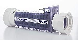 Autopilot PPC3 RC-42 Clear Replacement Salt Cell