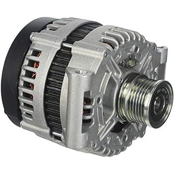 Premier Gear PG-11333 Professional Grade New Alternator