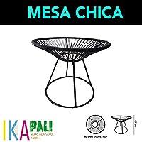 MESA ACAPULCO CHICA
