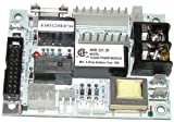 Zodiac R0366800 Power Control Board Replacement for Zodiac Jandy Lite2LJ Pool and Spa Heater For Sale