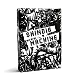 Shindig Machine, , 1935913034