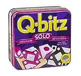 Mindware Q-bitz Solo (Magenta)