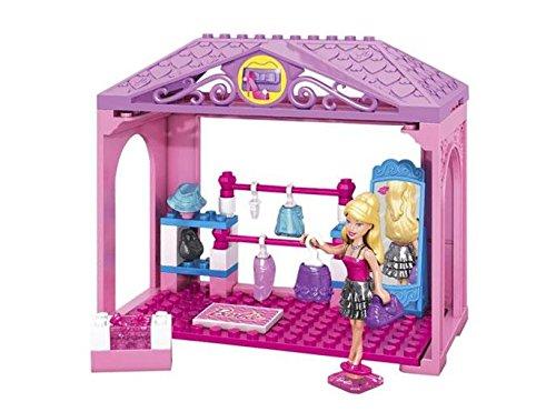 Mg Barbie Pokoje Pokoje Pokoje Do Dekoracji Mix 80161U134 B00O2YC5KI 43db25
