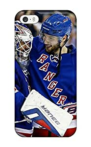 2062017K634345952 new york rangers hockey nhl (3) NHL Sports & Colleges fashionable iPhone 5/5s cases