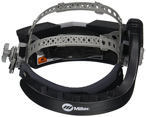 coolband-welding-helmet-cooling-system