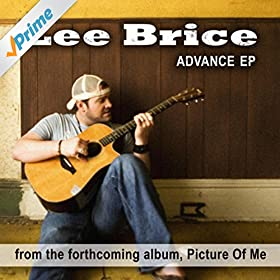Amazon Com Lee Brice Lee Brice Mp3 Downloads