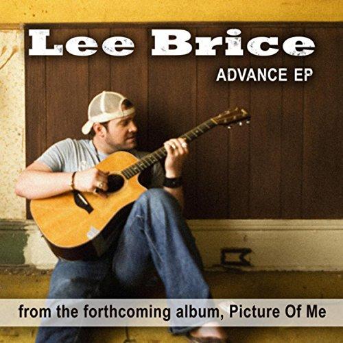 Four On The Floor By Lee Brice On Amazon Music Amazon Com