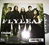 Flyleaf -