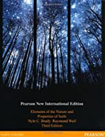 Elements of the Nature and Properties of Soils, 3rd Edition: New International Edition