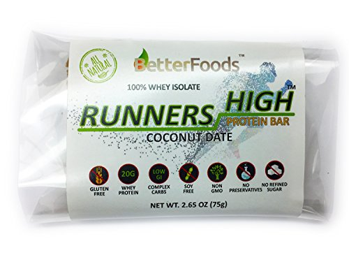 food for runners - 6