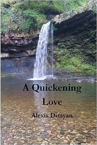 A Quickening Love