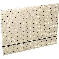 Kate Spade New York Folio Set - Bikini Dot