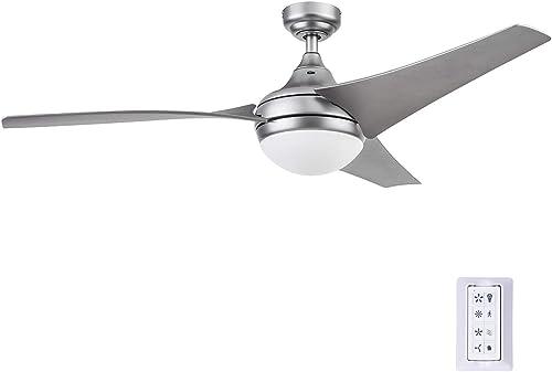 Honeywell Ceiling Fans 51624-01 Rio Ceiling Fan