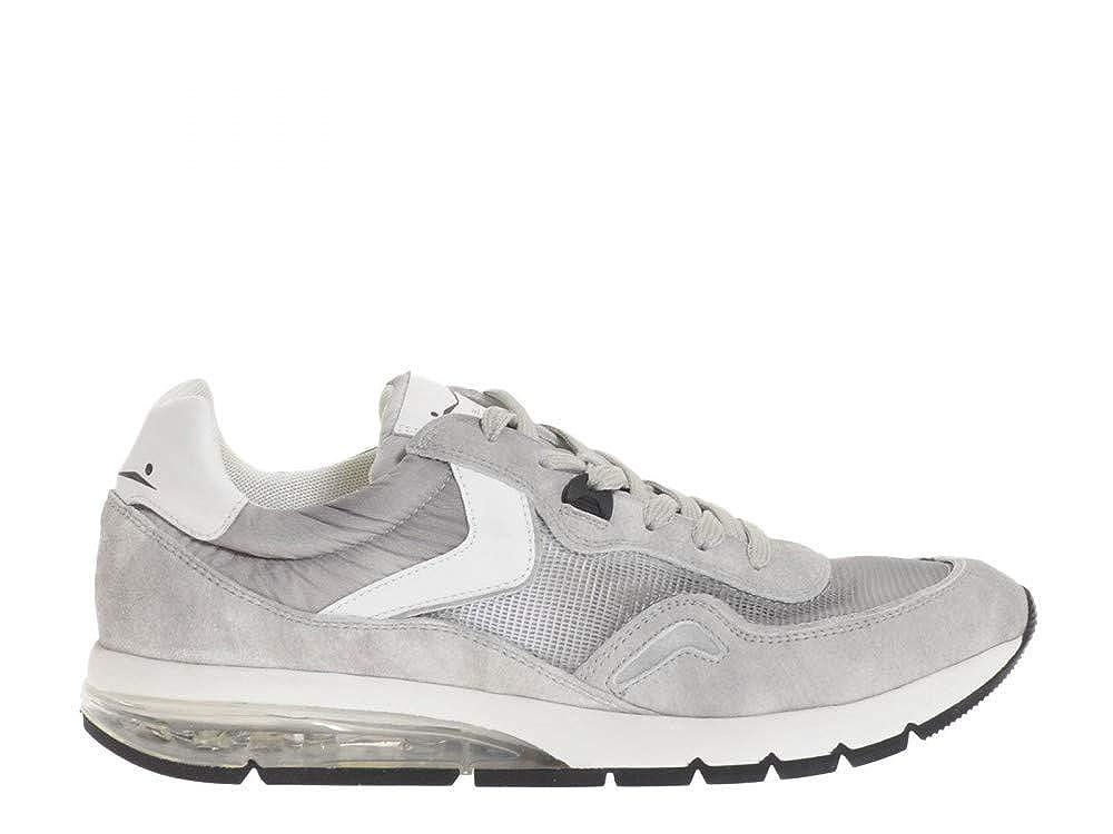 Sneakers Endavour Mesh n.44