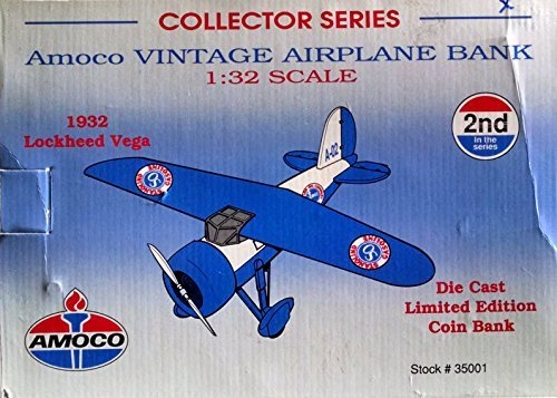 amoco-vintage-airplane-bank